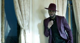 Video: Jason Derulo 'Cheyenne'