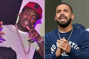 Drake-diss-Meek-Mill-Charged-Up