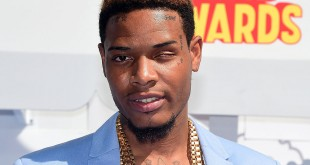 fetty-wap-mtv-movie-awards-2015