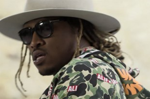 future-blow-a-bag-music-video-1