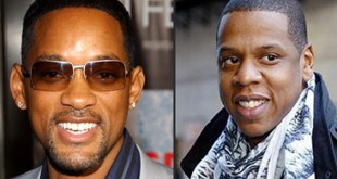 jay-z-will-smith-hit-broadway