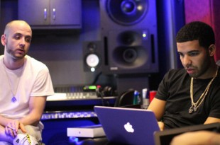 noah-40-shebib-and-drake