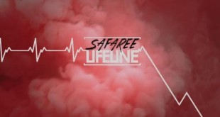 safaree-lifeline-cover-560x560