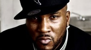 young-jeezy-interview-304x304-300x300