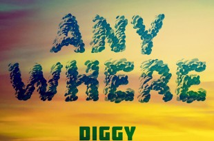 diggy-anywhere