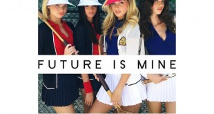 dj-cassidy-future-is-mine