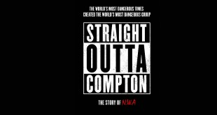straight-outta-compton-film-poster-thumb