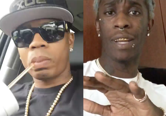 Plies-Young-Thug-Instagram-Beef-640x448