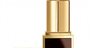 Drake Tom Ford Lipstick