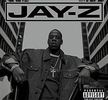 220px-Jay-z-vol-3-life-and-times-s-carter