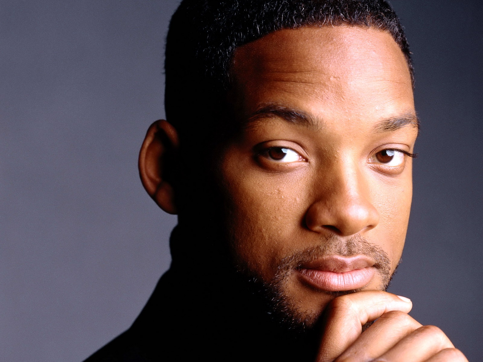 News: Will Smith Retur...