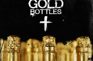 Young-Jeezy-Gold-Bottles