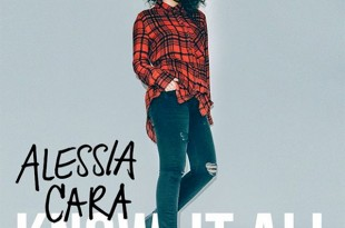 alessia-know-it-all