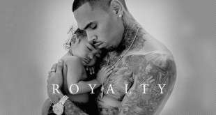 Chris-brown-royalty-album-cover