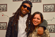 Ty Dolla Sign, Mina SayWhat