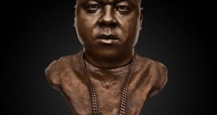 jadakiss-top-5-dead-or-alive-album-artwork