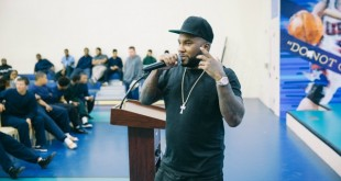 jeezy-philly-detention-center