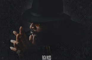 rick-ross-black-market-cover