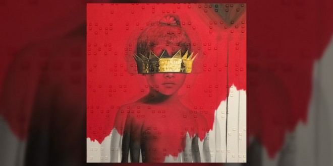rihanna-album-anti