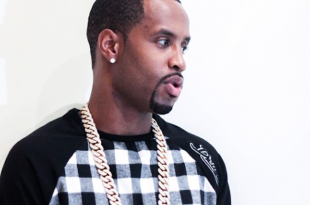 safaree-samuels-2014-12-25