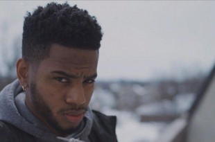 bryson-tiller-just-another-interlude