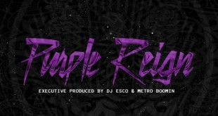 Future-Purple-Reign-Cover-Art