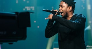 Kendrick-Lamar-at-ACL-Live_114418