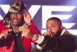 dj-khaled-future-jimmy-kimmel--1452767611-article-0