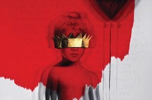 riihanna-ANTI-cover
