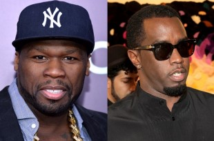 50-cent-diddy