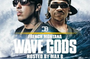 french-montana-wave-gods-mixtape-cover_lqtzmp