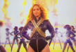 Beyonce Superbowl Coldplay