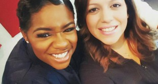 Mina SayWhat and Empire Fox's Bre Z