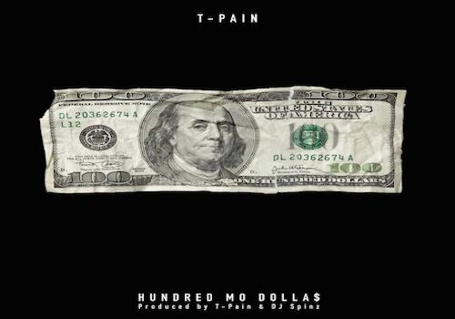 IFWT-T-PAIN-ART