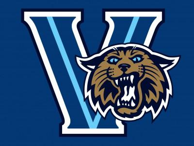 Villanova_Wildcats
