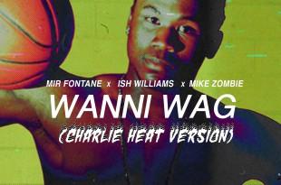 Wanni Wag (CHV) Artwork (1)