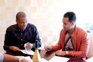 Jay-Z-Romeo-Santos-Roc-Nation-Latin
