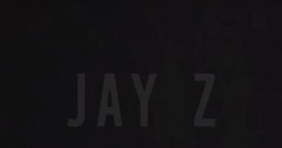 JAY Z, I GOT THE KEYS