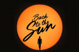 wale-back-to-the-sun