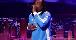 wale-fallon-tonight