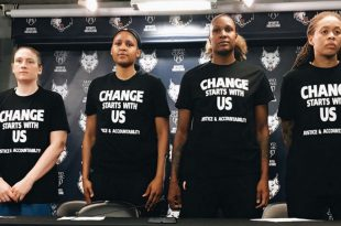 wnba.players.protesting