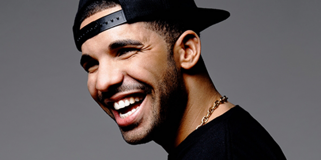 Header_Drake_Website