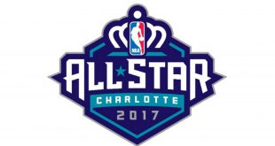 charlotte-nc-hosts-the-all-star-game-in-2017_n3609fyyu14l1x9yqmk8iszig