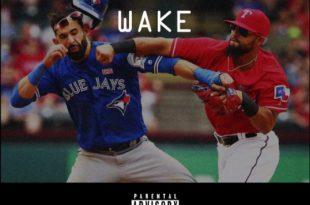joe-budden-wake-drake-diss