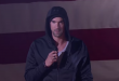 michael-phelps-lip-sync-battle