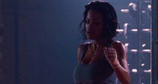 Full Video: Kanye West – Fade ft. Teyana Taylor