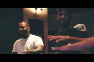 News: MMG Rapper Says The Game Has A Ghostwriter