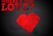 wheres-the-love1