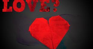 wheres-the-love1