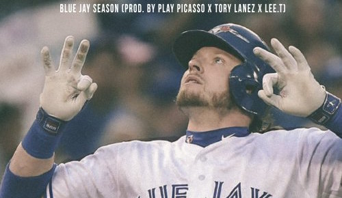 tory-lanez-blue-jay-season-2